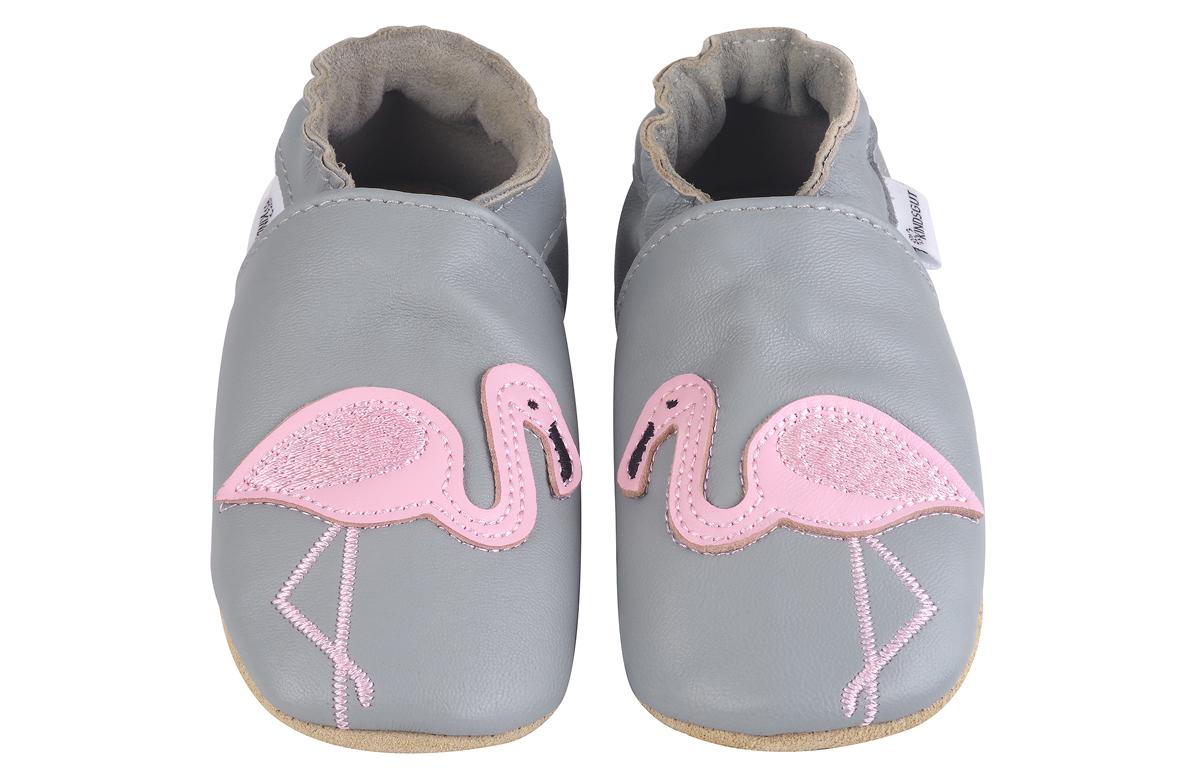 reputable site 25399 80bbe Für große und kleine Flamingo Liebhaber   Kindsgut